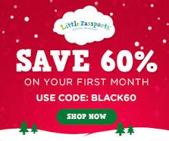 rosetta stone black friday deals 2015 ultimate list of homeschool black friday u0026 cyber monday deals