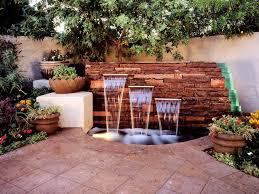 Backyard Fountains Ideas Backyard Ideas Home Ideas For Everyone Backyard