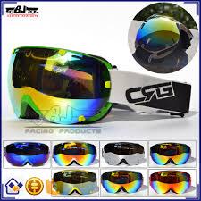 prescription motocross goggles dex ski goggle dex ski goggle suppliers and manufacturers at