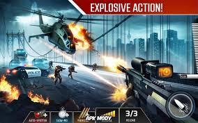kill apk kill bravo 2 7 unlimited ammo mod apk apk mody