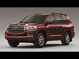 price of toyota land cruiser toyota land cruiser 200 launched in india at rs 1 29 crore