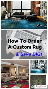 how to easily order custom wool rugs online u2013 rugknots