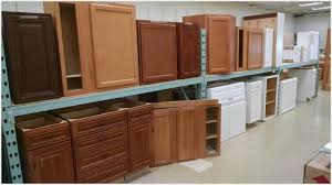 home depot kitchen cabinets clearance 128 kitchen cabinets on clearance ideas