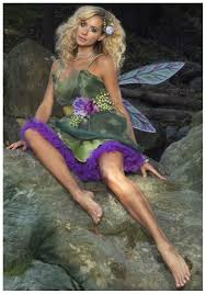Pixie Halloween Costumes Womens Fairy U0026 Pixie Costumes Halloweencostumes