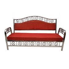 tent house sofa at rs 4500 piece wedding sofa id 13118528748