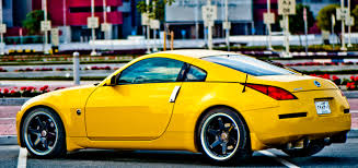 nissan 350z yellow color m yassin82 2005 nissan 350z specs photos modification info at
