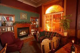 appealing home furniture mn splendid hom duluth black friday hours