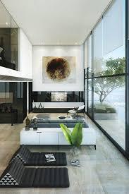 best 25 ceiling design living room ideas on pinterest false