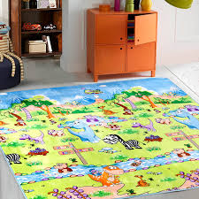 Kid Rug Size Of Large Size Of Uncategorizedrugs Bedroom Mats