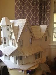 fixer upper doll house u2013 ommylove