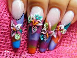 3d nail art designs nail art design