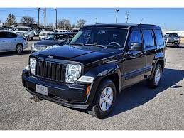 beige jeep liberty bender honda pre owned cars trucks vans suvs crossovers vehicles