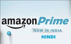 best on amazon 10 best hindi comedy movies on amazon prime video amazon prime videos