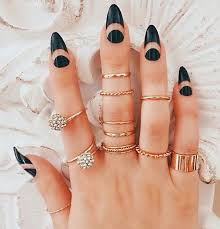 45 best nails images on pinterest acrylic nails acrylics and