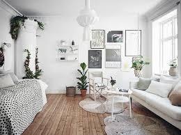 Studio Apartment Design Ideas Studio Living Room Ideas Home Design Plan