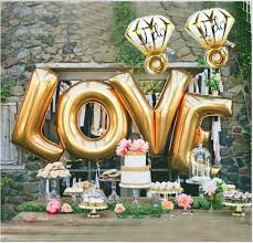 New Year Party Decoration Ideas At Home The 25 Best Engagement Party Decorations Ideas On Pinterest