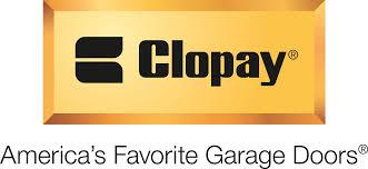 Overhead Garage Door Services by Ingstrup Construction Overhead Door Services