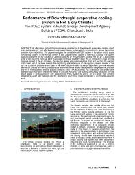 ihie home zone design guidelines living facades by roel rutgers issuu