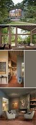 80 best asheville mid century homes images on pinterest mid