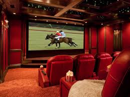 home theater curtains home theater wiring pictures options tips u0026 ideas hgtv