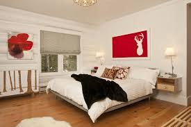 Modern Swedish Furniture by Furniture Get Simple Look With Scandinavian Furniture Wayne