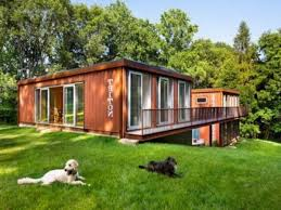 inspirations affordable prefab homes prefab guest house small