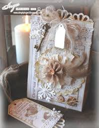 Shabby Chic Gift Bags by Vintage Shabby Chic Gift Bag This Is Absolutely Gorgeous By