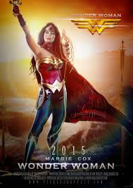 film of fantasy most anticipated sci fi fantasy movies of 2015 2016 and 2017