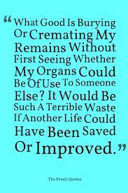 thanksgiving food drive slogans donate organs u2013 save lives u2013 slogans u0026 quotes quotes u0026 sayings