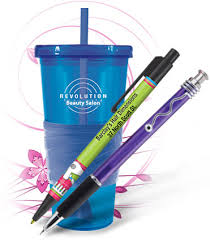 beauty salon slogans and promotional products national pen