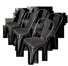 chaise tolix ancienne chaise tolix a best chaise type tolix chaise tolix ancienne