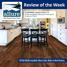 home depot lebanon pa black friday 28 best reviews of the week images on pinterest vinyl planks