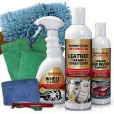 Cleaning Products For Car Interior 41 Best Best Car Cleaning Products Images On Pinterest Car