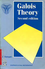 best 25 galois theory ideas on pinterest ap calculus calculus