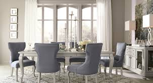 Dining Room Furniture Deals by Best Deal Furniture
