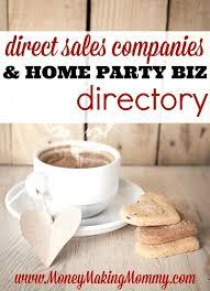 home decor party plan companies home decor party plan companies home decor trends 2018
