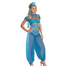 Genie Halloween Costumes Tweens Princess Jasmine Halloween Costumes Photo Album 10 Jasmine