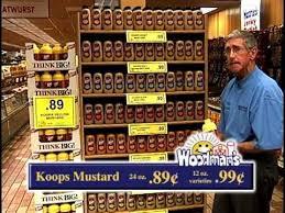 koops mustard 2009 koops mustard