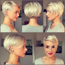 shortest hairstyle ever 46 best hair images on pinterest shorter hair hair cut and