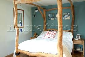 Poster Bed Canopy Wood 4 Poster Bedbest 4 Poster Beds Ideas On Poster Beds 4 Poster