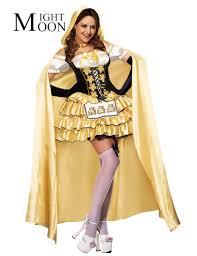 duchess halloween costume online buy wholesale oktoberfest halloween costumes from china