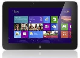 cheap windows 8 1 tablets flood the market infoworld