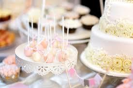 wedding cake bali wedding cakepops pearl cakes