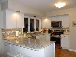 Modern Kitchen Cabinets Nyc Kitchen Custom Kitchen Cabinets Nyc Modern On And Fromgentogen Us