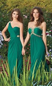 160 best bridesmaid dresses images on pinterest homecoming