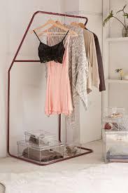 best 10 closet alternatives ideas on pinterest closet ideas