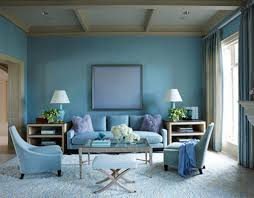 attractive blue accent chairs for living room u2013 cagedesigngroup