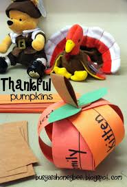 thanksgiving classroom ideas 327 best work stuff images on pinterest therapy ideas art