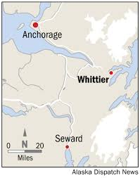 Alaska how fast does electricity travel images Pride and progress in whittier anchorage daily news jpg