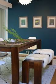 9 best vardo images on pinterest farrow ball blue rooms and